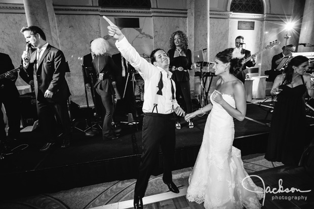 Tremont_Baltimore_Wedding_38
