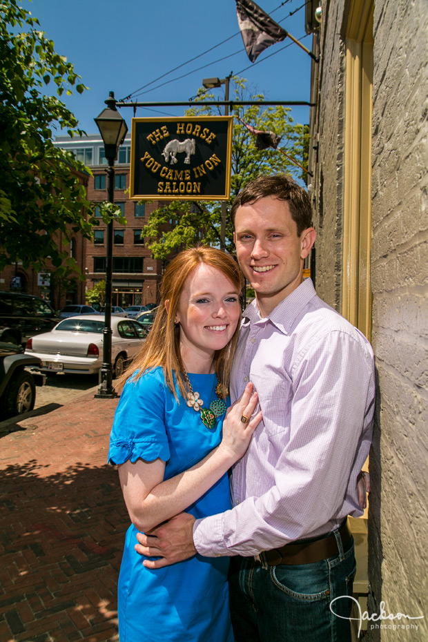 Baltimore_Engagement_02