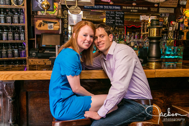 Baltimore_Engagement_04