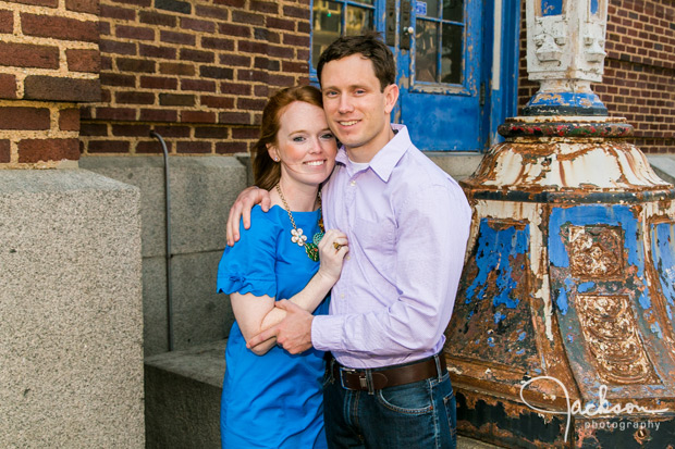 Baltimore_Engagement_08
