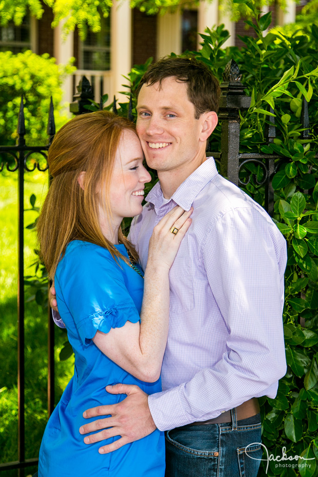 Baltimore_Engagement_10