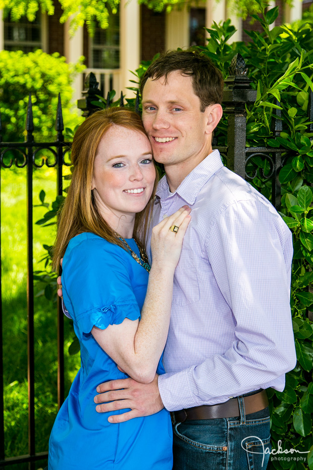 Baltimore_Engagement_11