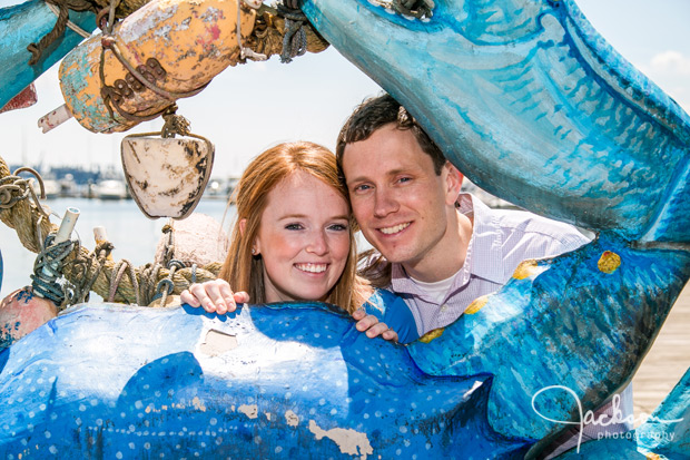 Baltimore_Engagement_12