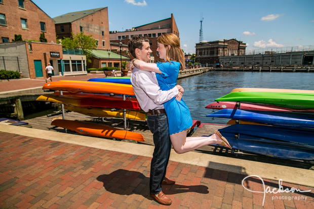 Baltimore_Engagement_16