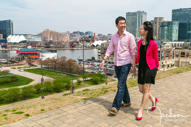 Baltimore_Harbor_Engagement_07