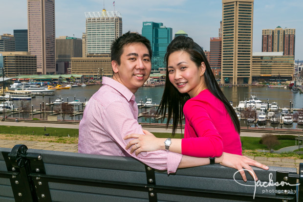 Baltimore_Harbor_Engagement_08