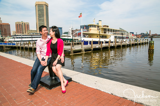 Baltimore_Harbor_Engagement_12