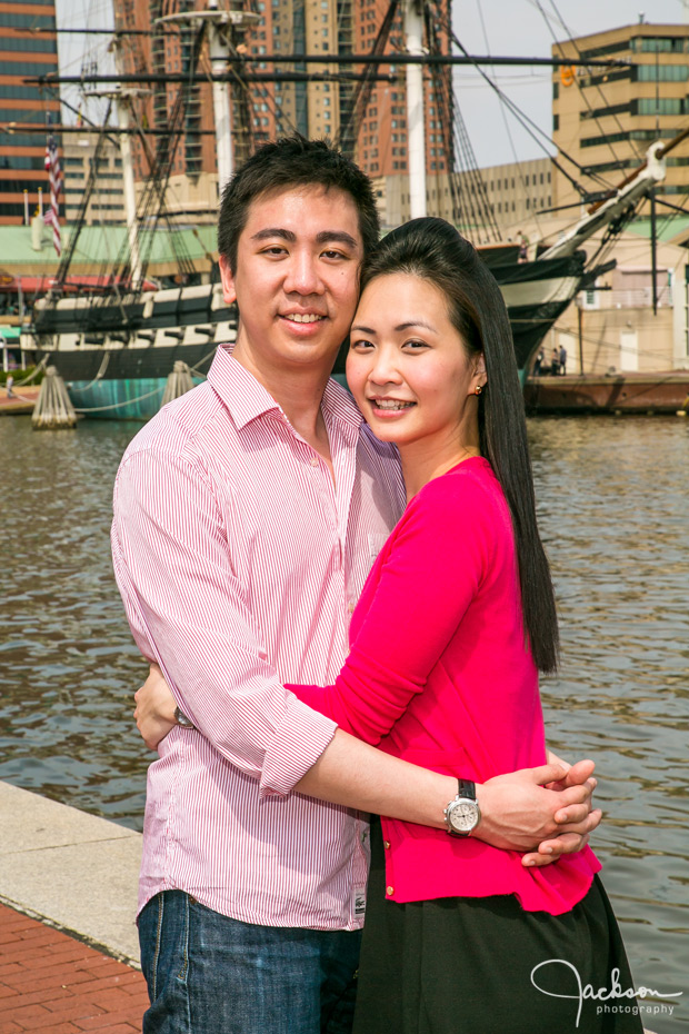 Baltimore_Harbor_Engagement_13
