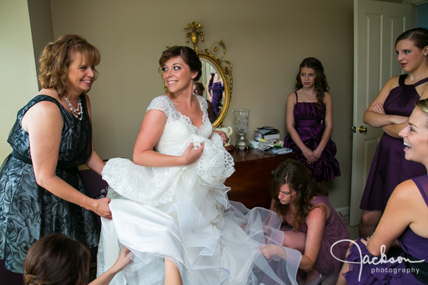 Elkridge_Furnace_Wedding_04