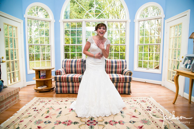 Elkridge_Furnace_Wedding_10