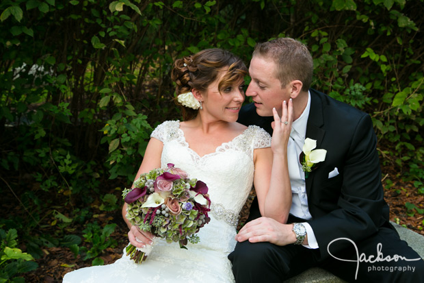 Elkridge_Furnace_Wedding_12