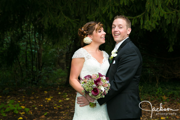 Elkridge_Furnace_Wedding_13