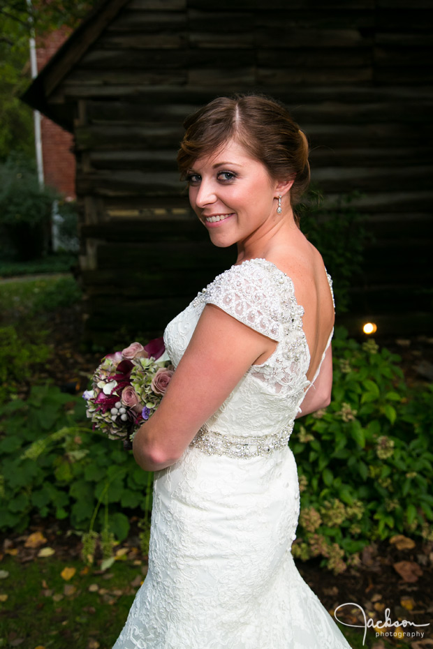 Elkridge_Furnace_Wedding_16