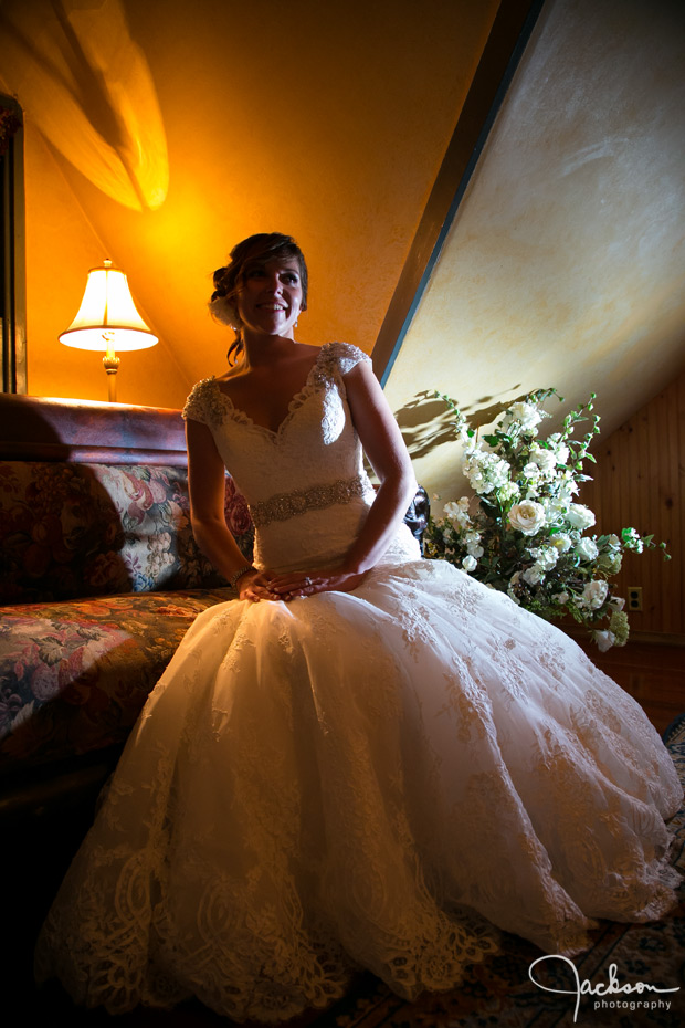 Elkridge_Furnace_Wedding_19