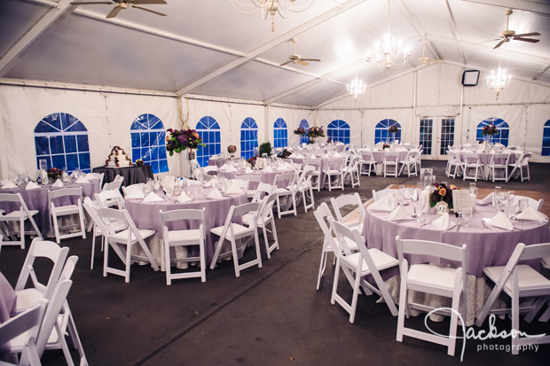 Elkridge_Furnace_Wedding_20