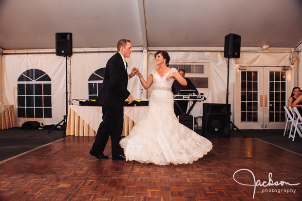 Elkridge_Furnace_Wedding_22