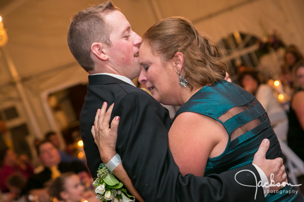Elkridge_Furnace_Wedding_23
