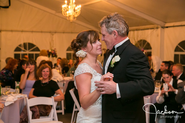 Elkridge_Furnace_Wedding_24