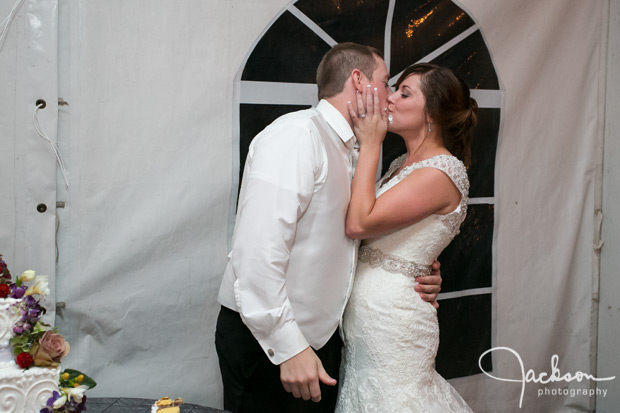 Elkridge_Furnace_Wedding_25