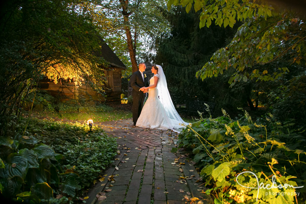 Elkridge_Furnace_Wedding_28