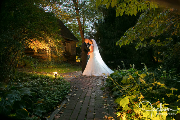 Elkridge_Furnace_Wedding_29