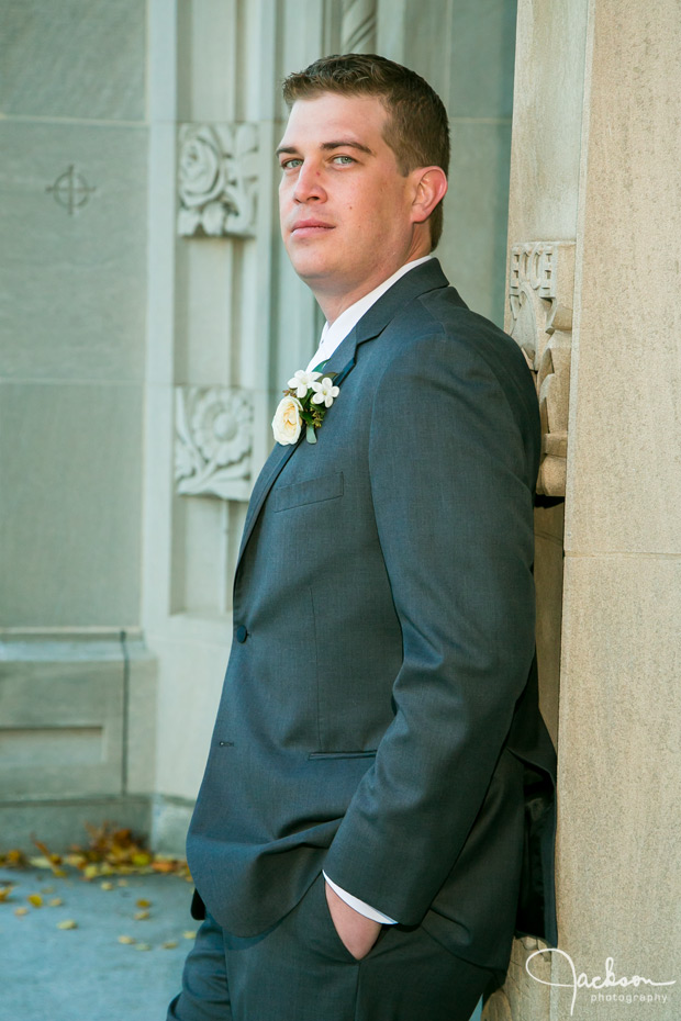 Elkridge_Wedding_07