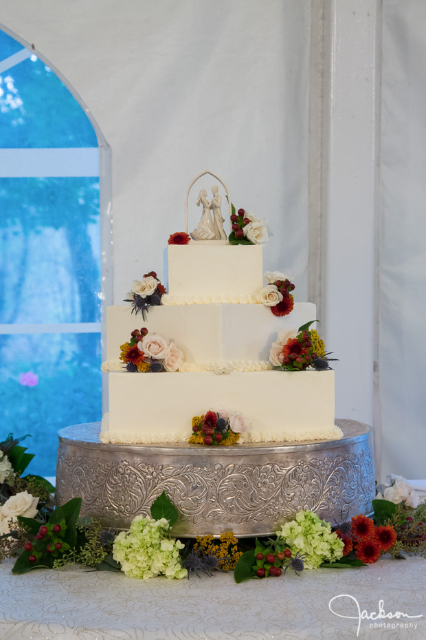 Elkridge_Wedding_20