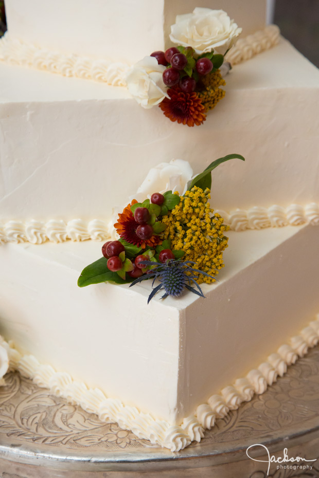 Elkridge_Wedding_21