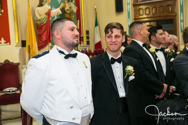 Little_Italy_Wedding_16