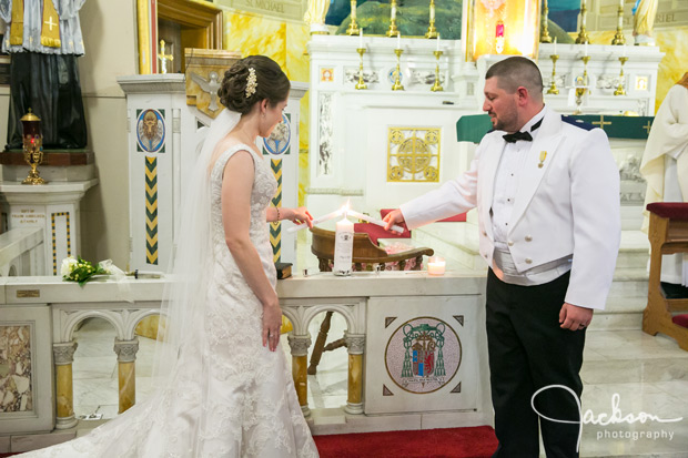 Little_Italy_Wedding_19