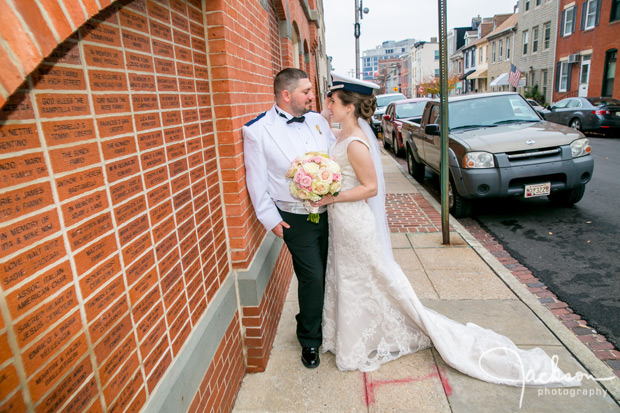 Little_Italy_Wedding_26