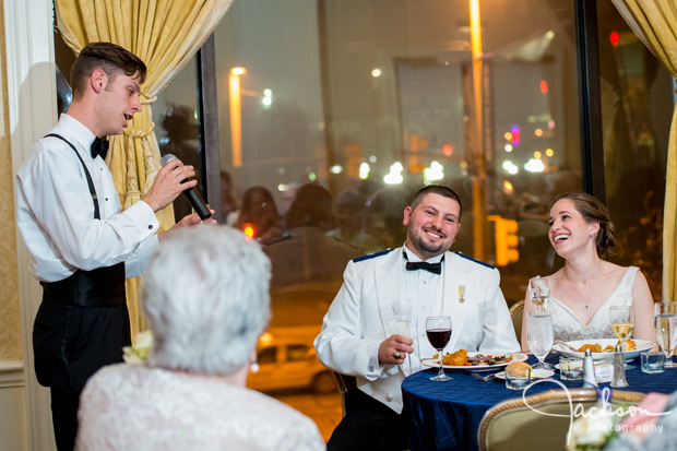 Little_Italy_Wedding_36