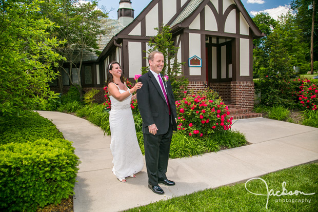 Milton_Inn_Wedding_02