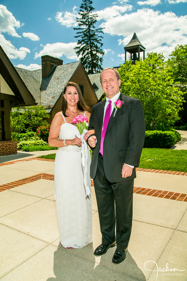 Milton_Inn_Wedding_06