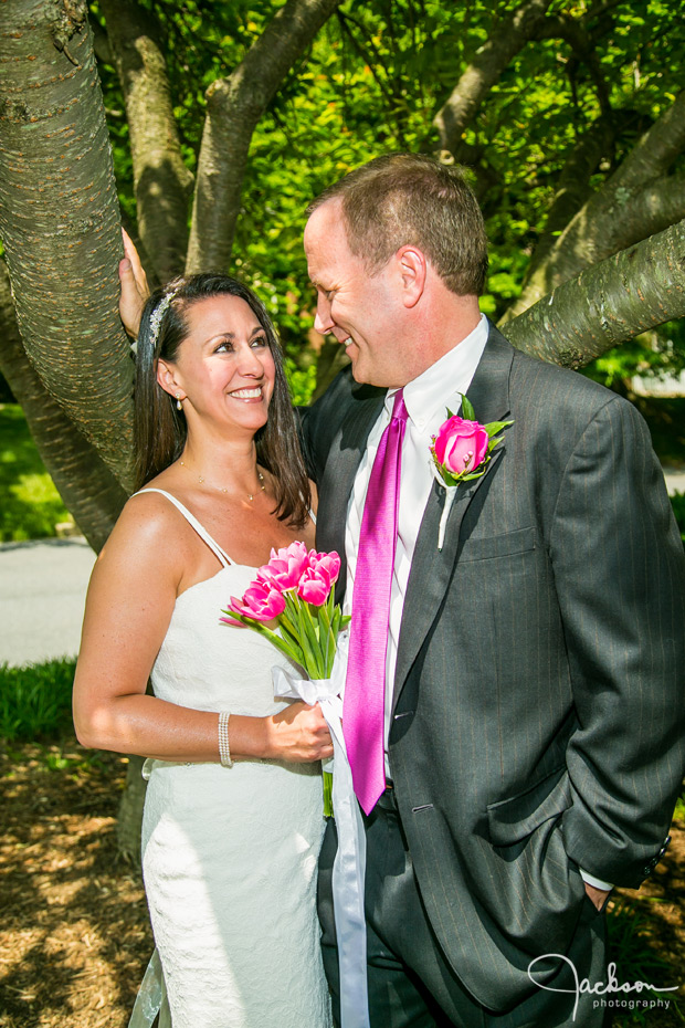 Milton_Inn_Wedding_07
