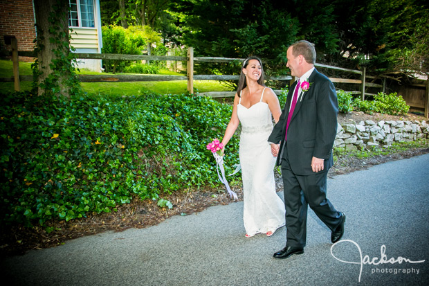 Milton_Inn_Wedding_08
