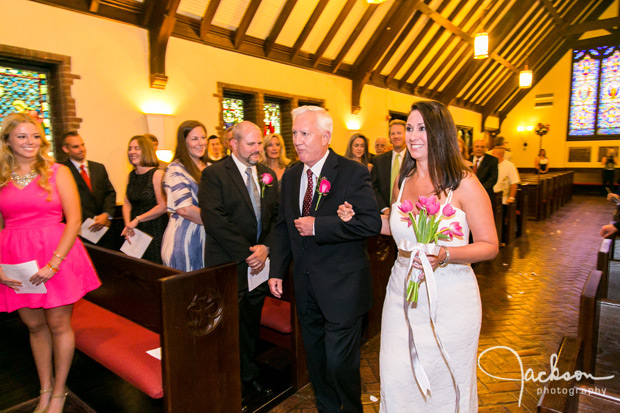 Milton_Inn_Wedding_11