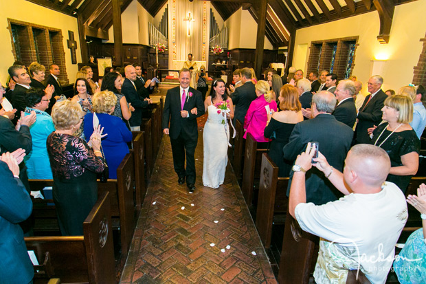 Milton_Inn_Wedding_14