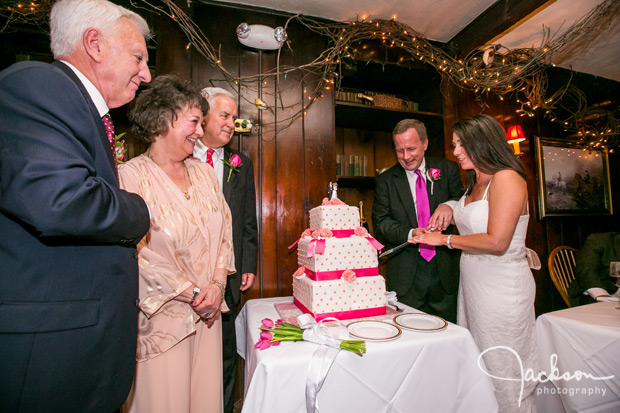Milton_Inn_Wedding_23