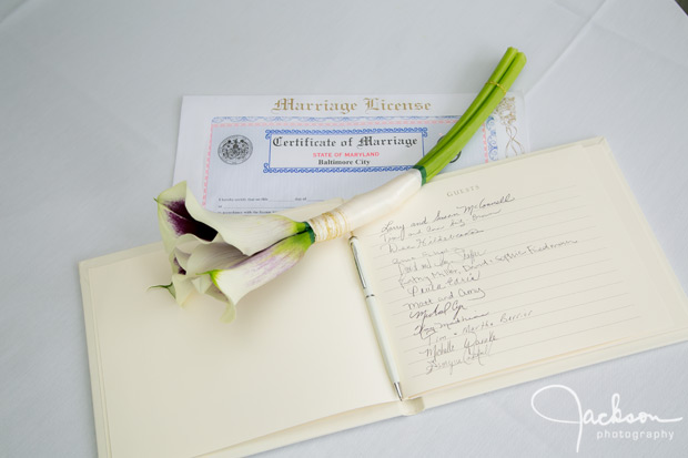 Baltimore_Museum_Wedding_22