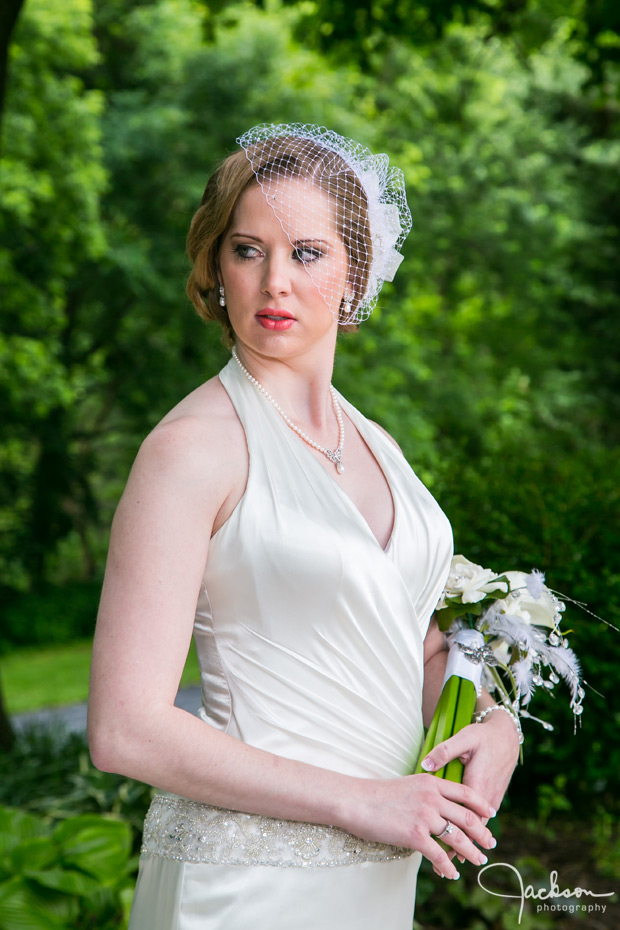 Ceresville_Mansion_Wedding_05