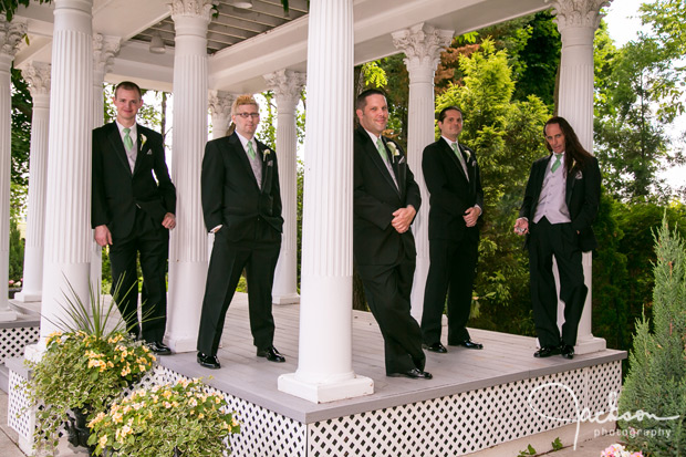 Ceresville_Mansion_Wedding_10