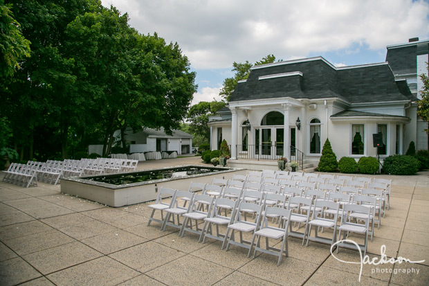 Ceresville_Mansion_Wedding_11