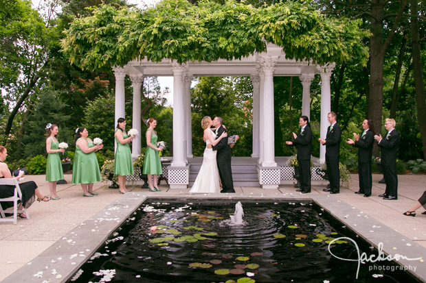 Ceresville_Mansion_Wedding_12