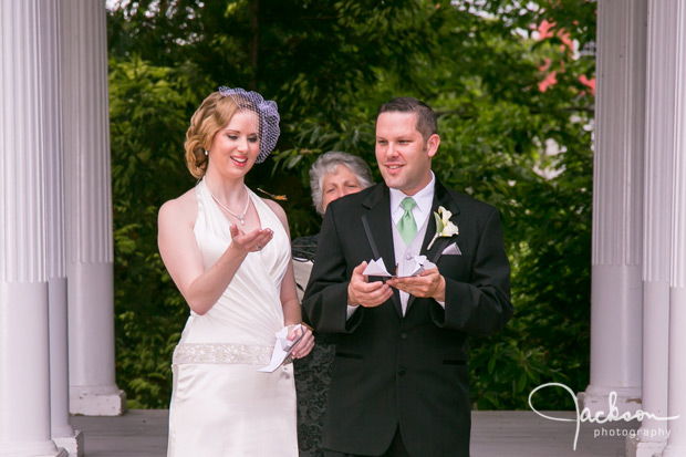 Ceresville_Mansion_Wedding_13