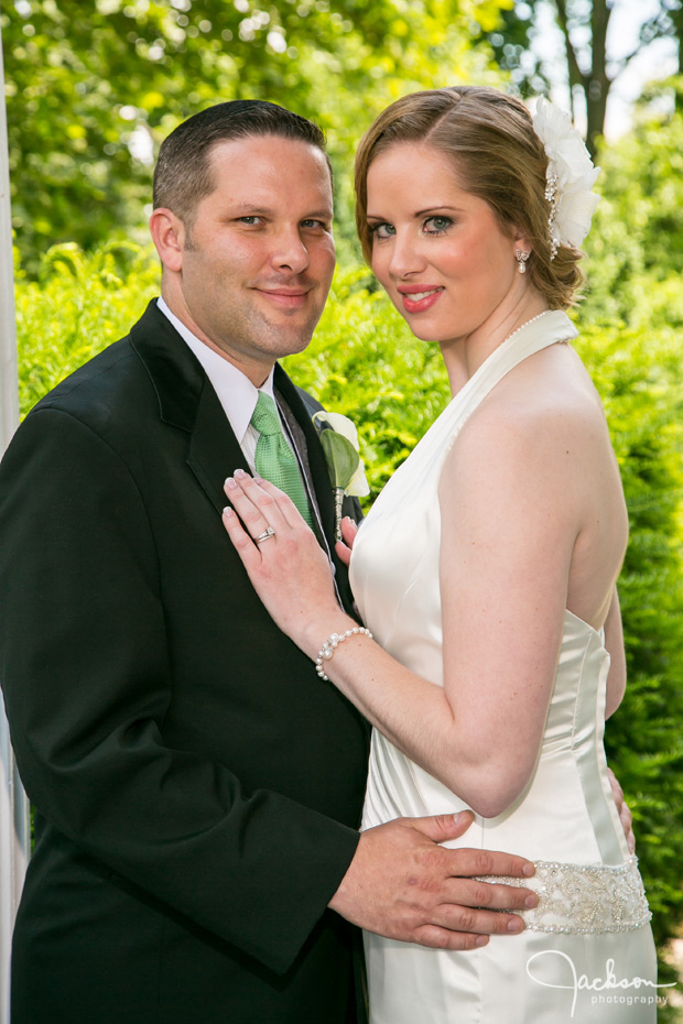 Ceresville_Mansion_Wedding_15