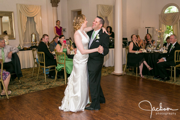 Ceresville_Mansion_Wedding_19
