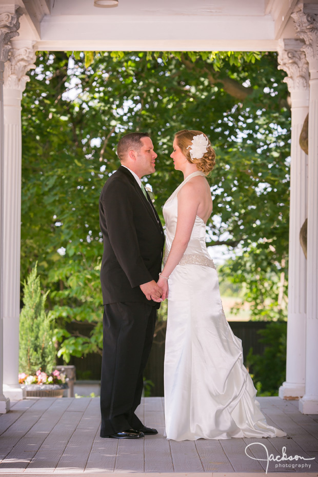 Ceresville_Mansion_Wedding_20