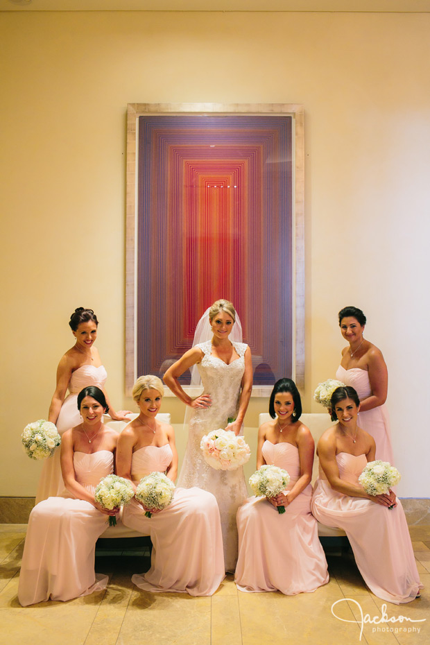 Four_Seasons_Baltimore_Wedding_08