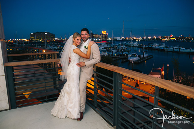 Four_Seasons_Baltimore_Wedding_35